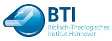 BTI-Hannover