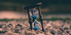 Prophetisch die Zeit deuten – die Offenbarung des Johannes